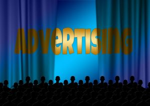 picture of advertising
