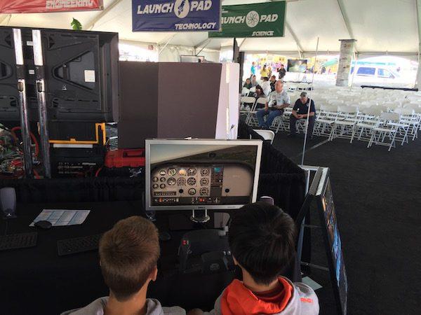 stem-kids-simulator-resized