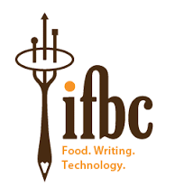 ifbc, food blogger conference